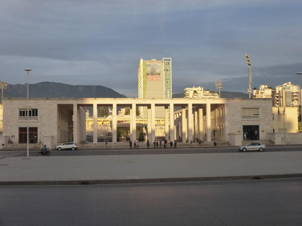 tirana2